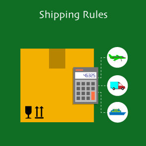 Magento 2 Shipping Rules Thumbnail