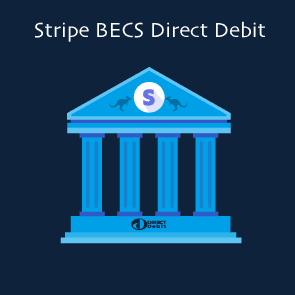 Magento 2 Stripe BECS Direct Debit Thumbnail