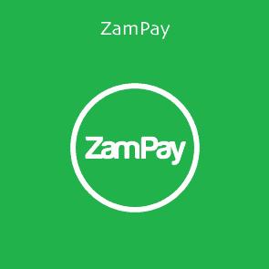 Magento 2 ZamPay Thumbnail