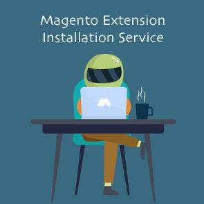 Professional Magento Extension Installation Service