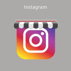 Magento Instagram Thumbnail