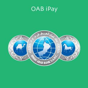 Magento 2 OAB iPay Thumbnail