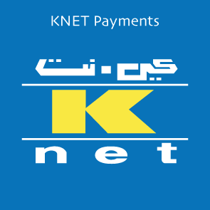 Prestashop KNET Payments Addon