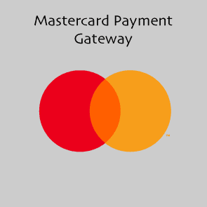 WooCommerce Mastercard Payment Gateway Extension